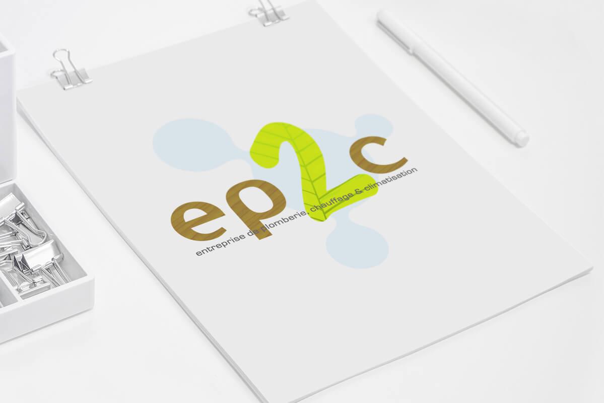 Votre graphiste à Rouen : création de logo, charte graphique & identité visuelle